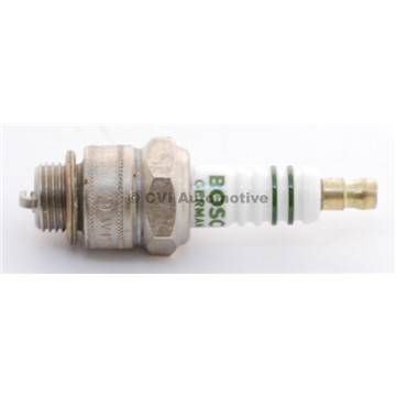 Spark plug, late B4B, B16A (14 mm) (old number 403296)