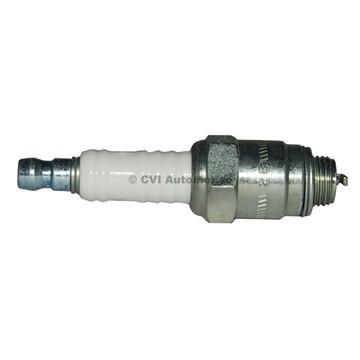 Spark plug, B4B 10 mm