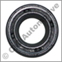 Oil seal, selector shaft BW35