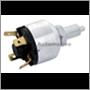 Inhibitor switch, BW35 (4-pin) (Amazon, 140, 164, 1800E/ES)