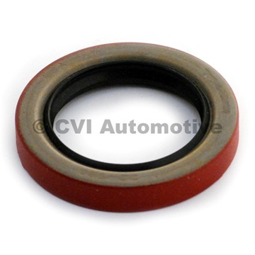 Oil seal front, BW35