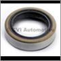 Oil seal rear, BW35/BW55/AW55