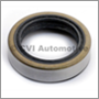 Oil seal rear, BW35/BW55/AW55/AW70, AW71, AW72