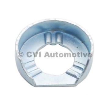 Protective cap, float lid H2/4