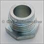 Jet bearing lock nut, SU (B18)