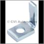 Key, piston slide, SU HS6/HIF