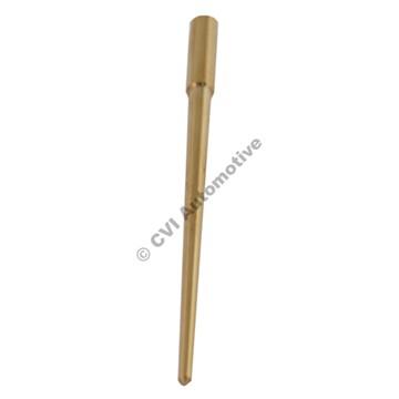 "Needle SU HS6, type ""KD"" (genuine)"