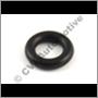 O-ring för blandningsskruv, SU HIF