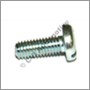 Screw, float chamber lid SUHIF (4 pcs required)