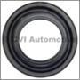 Membran Stromberg CD175  (+Pierburg) (AQ120/AQ130A/B, BB115B, AQ/BB165A)