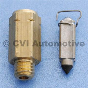 Needle valve, SU HS6/SU HIF