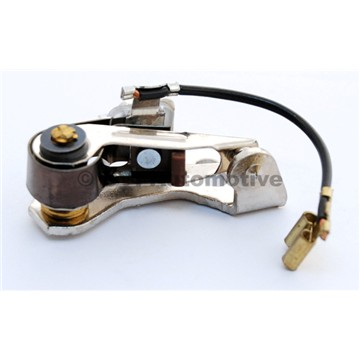 Contact breaker set, B20A/D, B30A