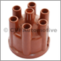 Fördelarlock (diam. 73 mm) B30A, AQ165A /AQ170A/B/C, BB165A, BB170A/B/C