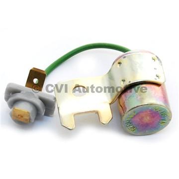 Kondensator, B20E/F