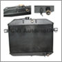 Radiator, PV/Az 61-66 (Duett -69)