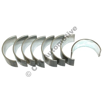 "Big end brg set B19/B20/B21/23 -0.020"" (1974-1984)"