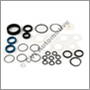 Seal kit PS 240/260 ZF 3 79-93