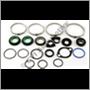 Seal kit, PS 200/700/900 CAM