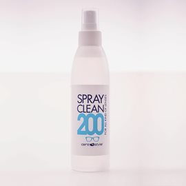 SprayClean 200 ml.