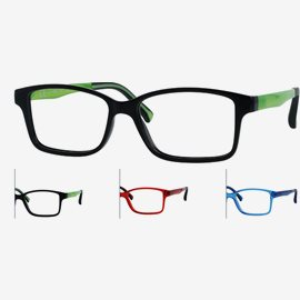 KID COLOURS 4-8 år