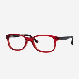 KID COLOURS 4-7 år