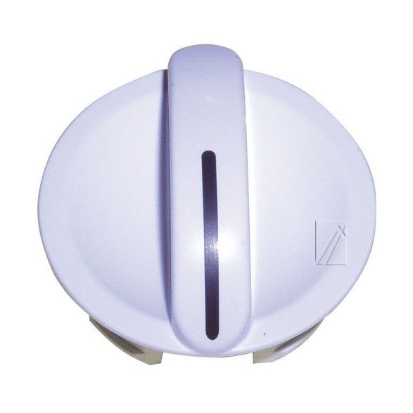Electrolux * Vred 8996453026412