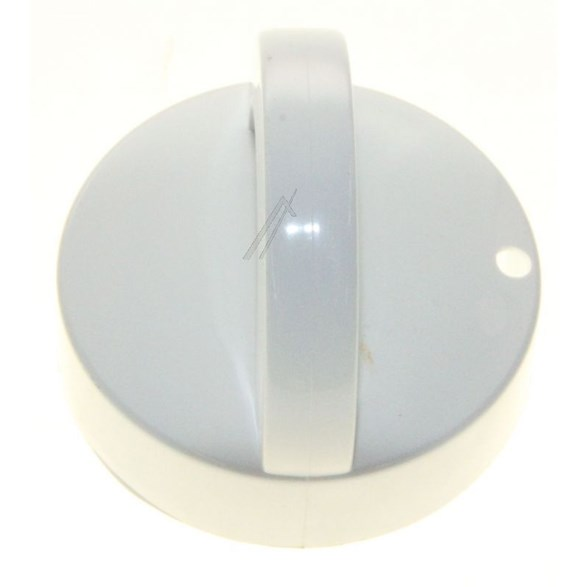 Electrolux Vred 1245154008