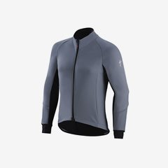 ELEMENT RBX COMP HV JACKET ANTH XS