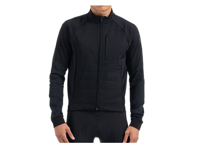 THERMINAL DEFLECT JACKET MEN