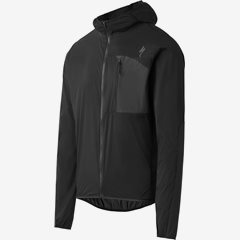DEFLECT SWAT JACKET MEN