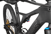 LEVO SL S-WORKS CARBON