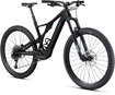 LEVO SL COMP CARBON