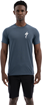 SPECIALIZED TEE MEN