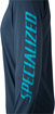 SPECIALIZED TEE LS MEN