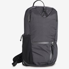 BASE MILES FTHRWGT BACKPACK