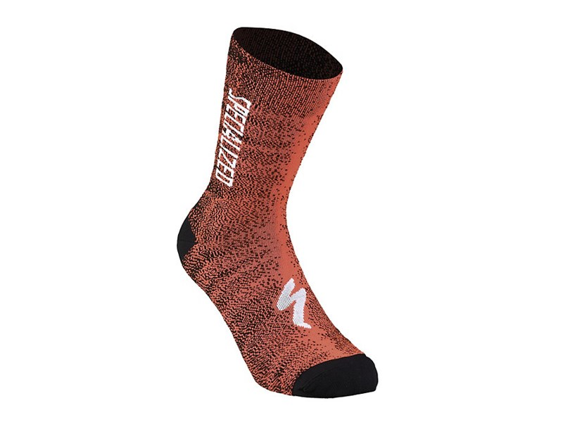 SL TEAM EXPERT SOCK