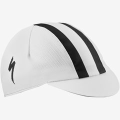 CYCLING CAP LIGHT