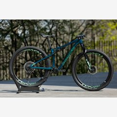 SWORKS EPIC WMN  CARBON 29 Small