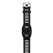 Quick Release Kit (Forerunner® 910XT)