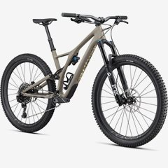 STUMPJUMPER EXPERT CARBON 29 Small