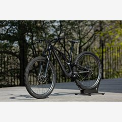 STUMPJUMPER ST EXPERT CARBON 29 2019 Medium