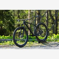 EPIC HT EXPERT CARBON 29 2020 Medium