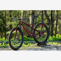 EPIC EXPERT CARBON 29 2020 Medium