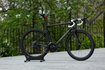 SWORKS TARMAC SL6 DI2 56 DEMO BIKE