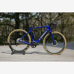 CREO SL SWORKS FOUNDERS EDITION