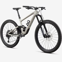 ENDURO ELITE CARBON 29 S5 DEMO