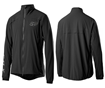 FOX FLEXAIR PRO FIRE ALPHA JACKET