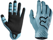 FOX FLEXAIR GLOVE Lt Blue