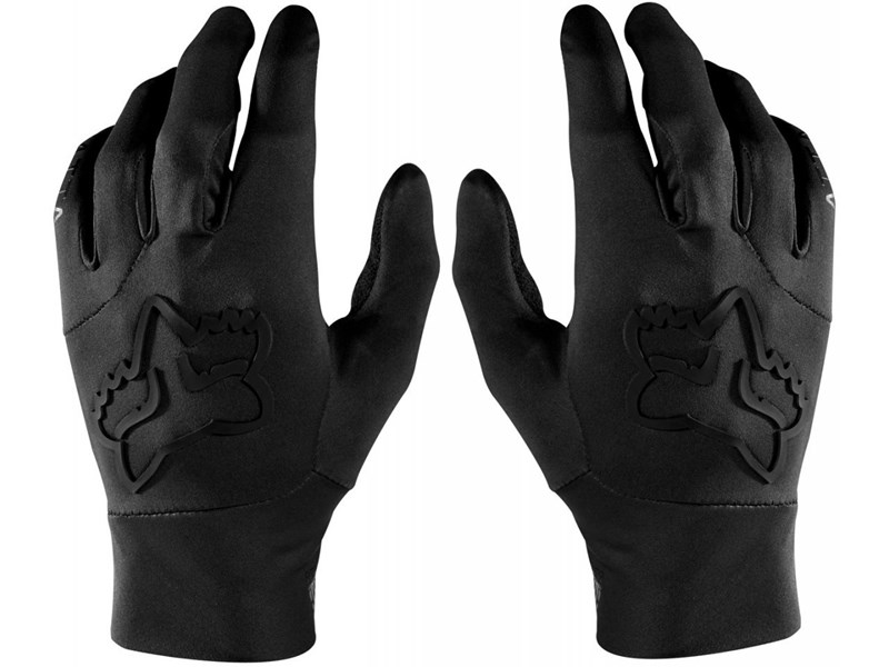 FOX RANGER WATER GLOVE Black