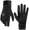FOX DEFEND PRO FIRE GLOVE Black